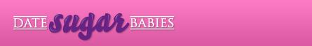 datesugarbabies.com
